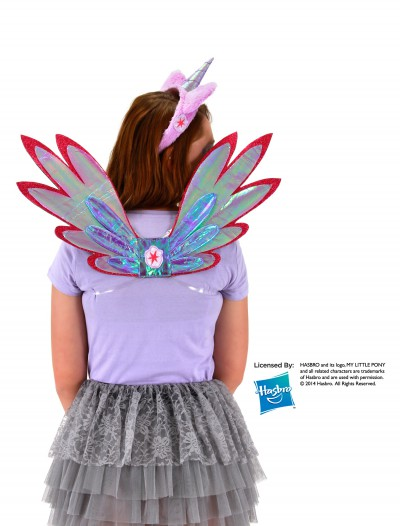 Twilight Sparkle Wings buy now