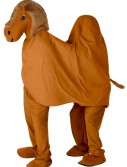 Two Person Camel Costume buy now