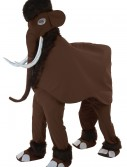 Two Person Mammoth Costume buy now