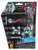 Monster High Twyla Makeup Kit buy now