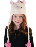 Kids Ummi the Unicorn Hat buy now