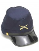 Union Kepi Hat buy now