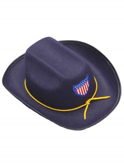 Union Officer Hat buy now