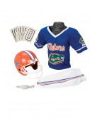 University of Florida Gators Child Uniform buy now