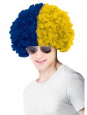 University of Michigan Wig buy now
