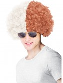 University of Texas Austin Wig buy now