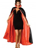 Vampire Cape buy now