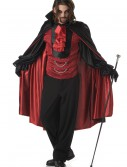 Vampire Costume buy now