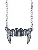 Vampire Fang Necklace buy now