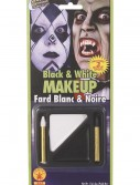 Vampire Makeup buy now