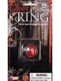 Vampire Ring buy now