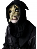 Venetian Stalker Mask buy now