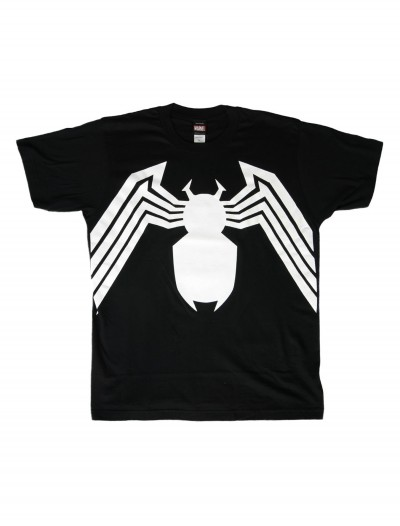 Venom Costume T-Shirt buy now