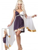 Venus Goddess of Love Costume buy now