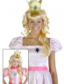 Video Game Princess Wig buy now