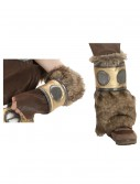 Viking Arm and Leg Warmers Set buy now