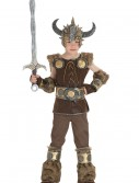 Viking Boy Costume buy now
