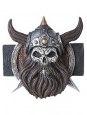 Viking Dagger Belt buy now