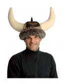 Viking Plush Hat buy now