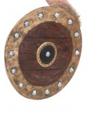 Viking Shield buy now