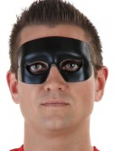 Hero and Villain Black Eye Mask buy now