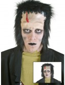 Vintage Monster Headpiece buy now