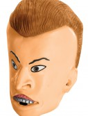 Vinyl Butthead Mask buy now