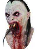 Viper Vampire Mask buy now