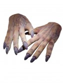 Voldemort Hands buy now