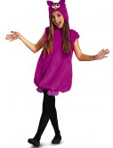 Voodoo Purple Furby Deluxe Costume buy now