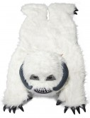 Wampa Rug buy now
