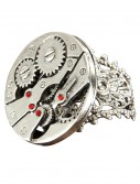 Watch Gear Ring buy now