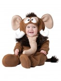 Wee Wooly Mammoth Infant Costume buy now