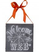 Welcome to Our Web Sign buy now