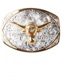 Western Belt Buckle buy now