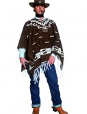 Western Gunman Costume buy now