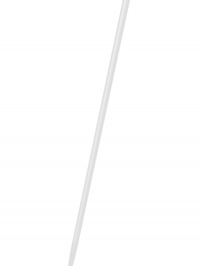 White Cane buy now