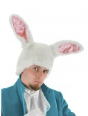 White Rabbit Ears Hat buy now