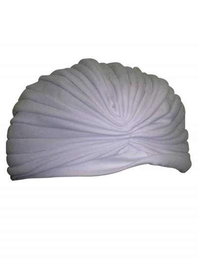 White Turban buy now