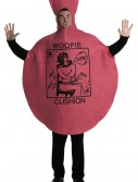 Whoopie Cushion Costume buy now