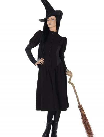 Wicked Elphaba Adult Costume buy now