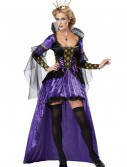 Wicked Queen Costume buy now