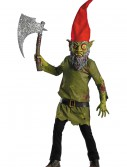 Wicked Troll Costume buy now