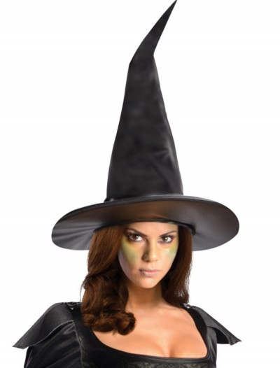 Wicked Witch of the West Hat buy now