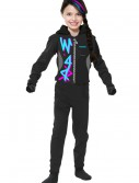 Wild Child Ninja Costume buy now