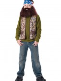 Willie Child Costume buy now