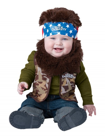 Willie Infant Costume buy now