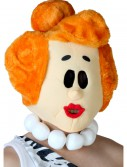 Wilma Flintstone Mask buy now
