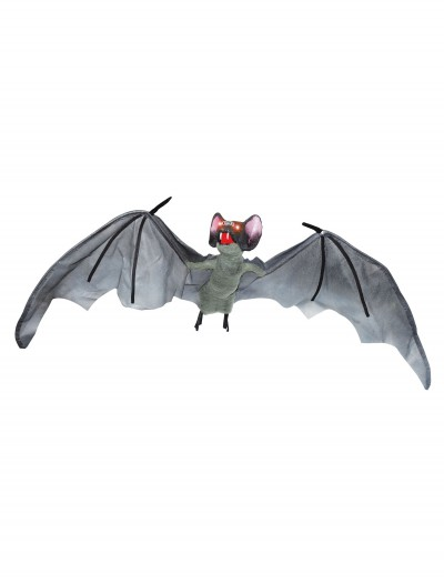 Wing Flapping Bat buy now