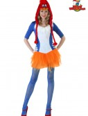 Winnie Woodpecker Costume buy now